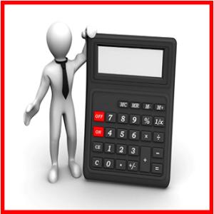 Gebruik rekenmachine_1