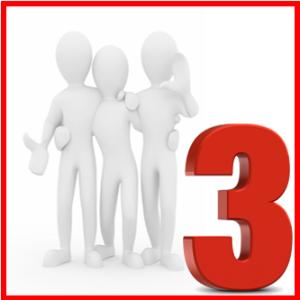Regel van drie_1_1